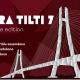 RTU norisināsies izturīgāko un skaistāko papīra tiltu konsturēšanas sacensības