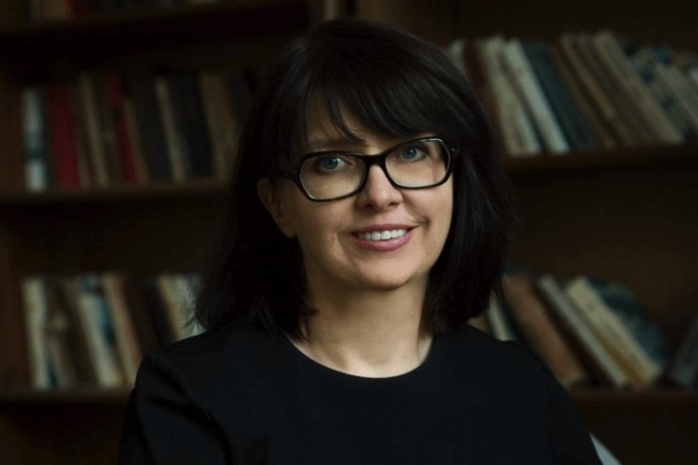 Profesore Linda Daniela
