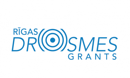 """Rīgas pašvaldības uzņēmējdarbības atbalsta programmā """"Rīgas drosmes grants"""" saņemti 66 pieteikumi"""