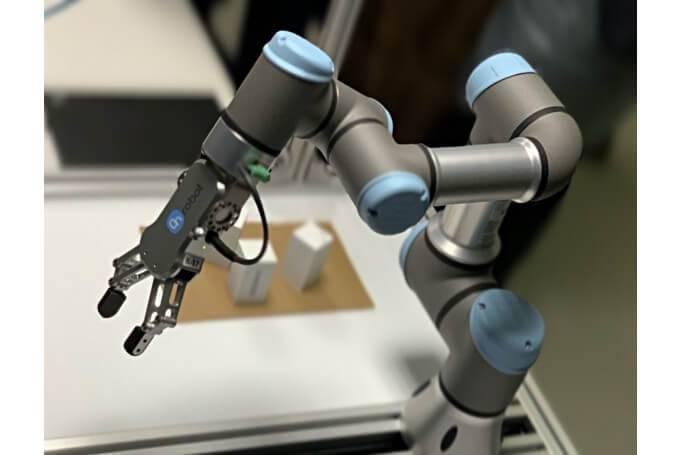 Robotikas dienas Latvija