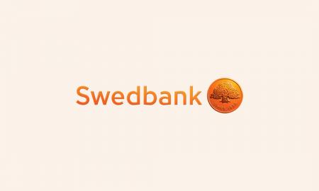 Swedbank klienti pirmie Latvijā var sākt izmantot Google Pay