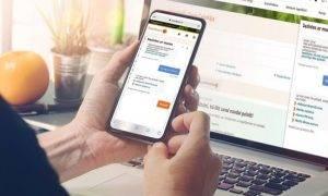 Covid-19 pandēmijā Swedbank čats ar virtuālā asistenta palīdzību pieaug 5 reizes