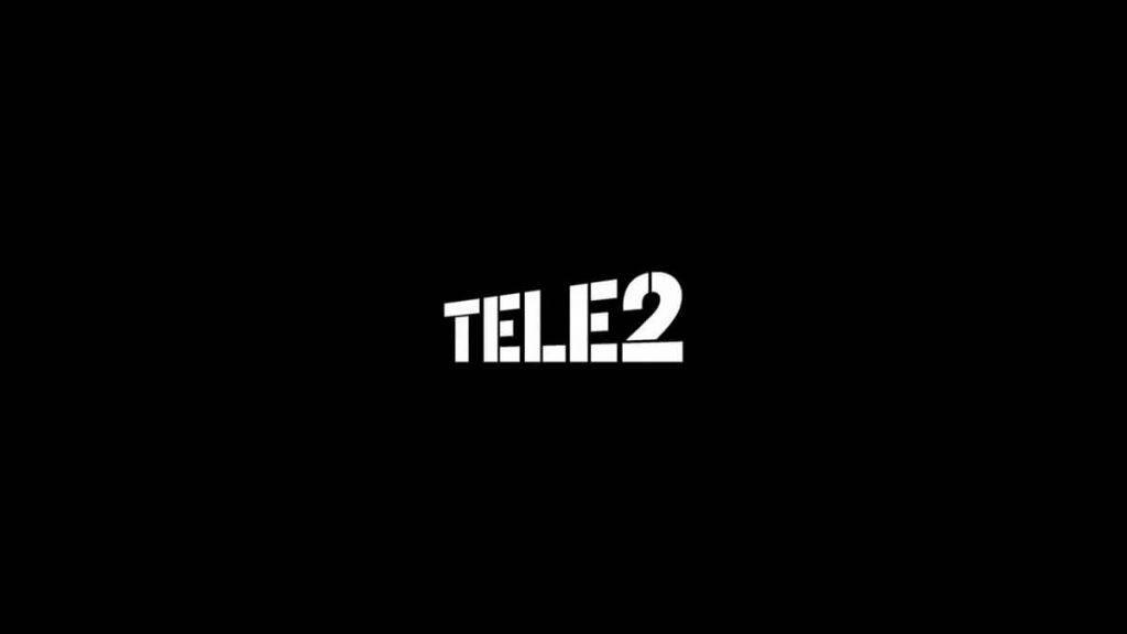 """""""Tele2"""" iedarbina 5G bāzes stacijas arī Siguldā un Salacgrīvā"""