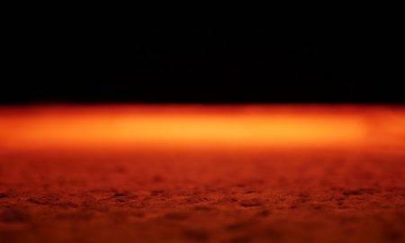 Kur pazuda ūdens uz Marsa