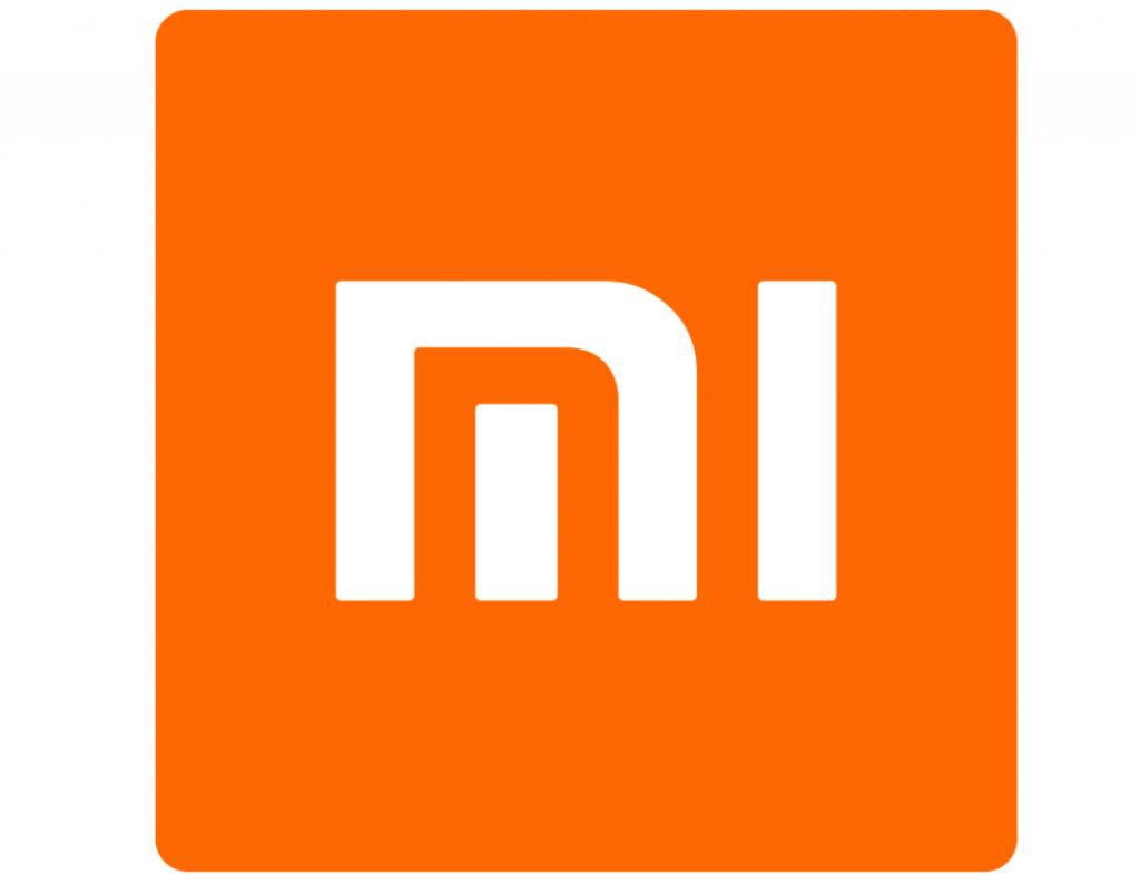 Xiaomi-Logo-2014