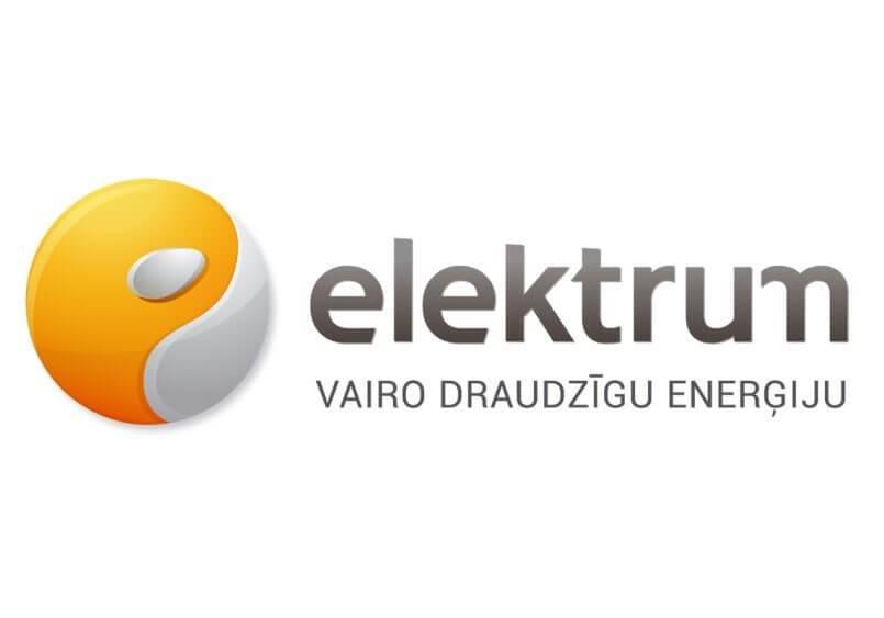 Elektrum paplašina apdrošināšanas piedāvājumu
