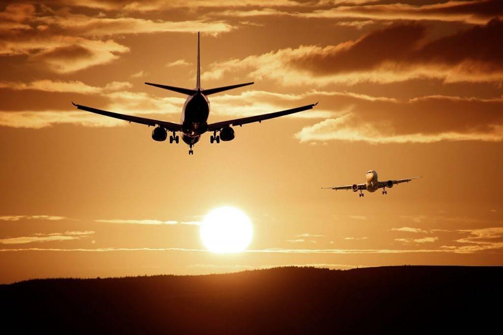 Ar 2.janvāri tiks atsākti lidojumi no/uz Apvienoto Karalisti