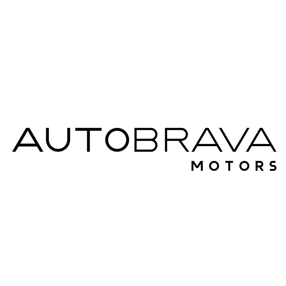 Autobrava Motors