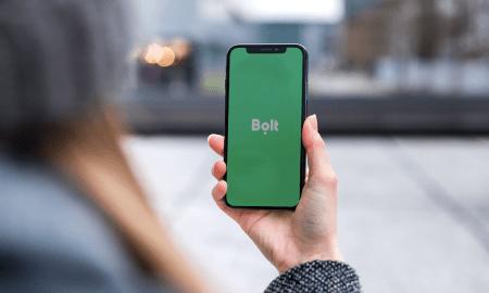 Uzņēmums Bolt šogad audzis un paplašinājis piedāvājumu visā Latvijā