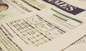 S&P Dow Jones Indices pievienos kriptovalūtu indeksus