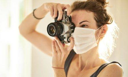 Valdība precizē nosacījumus fotogrāfu darbam un tiešraižu nodrošināšanai