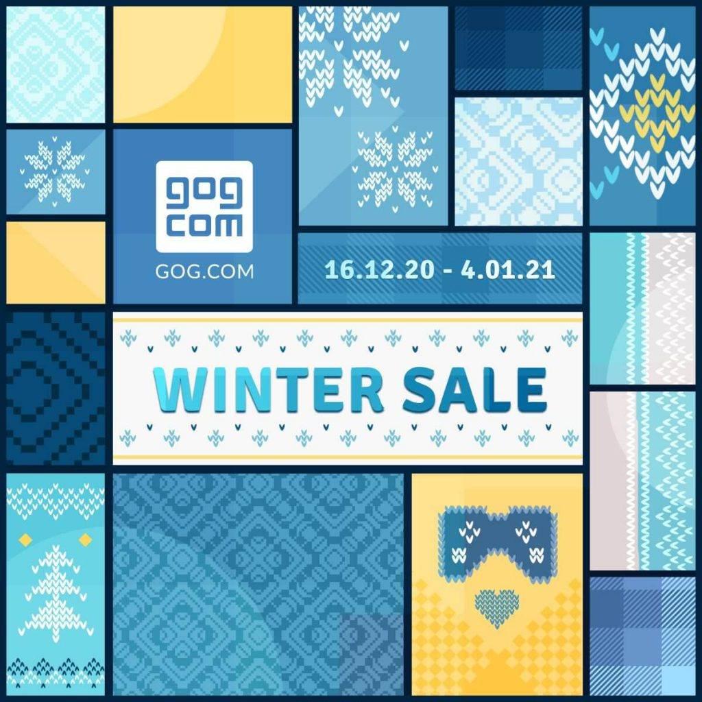 Gog wintersale 2020