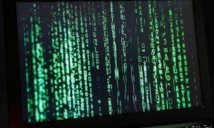 "Hakeru grupa ""DeathStalker"" uzbrūk ar jaunu ļaunprogrammatūru ""PowerPepper"""