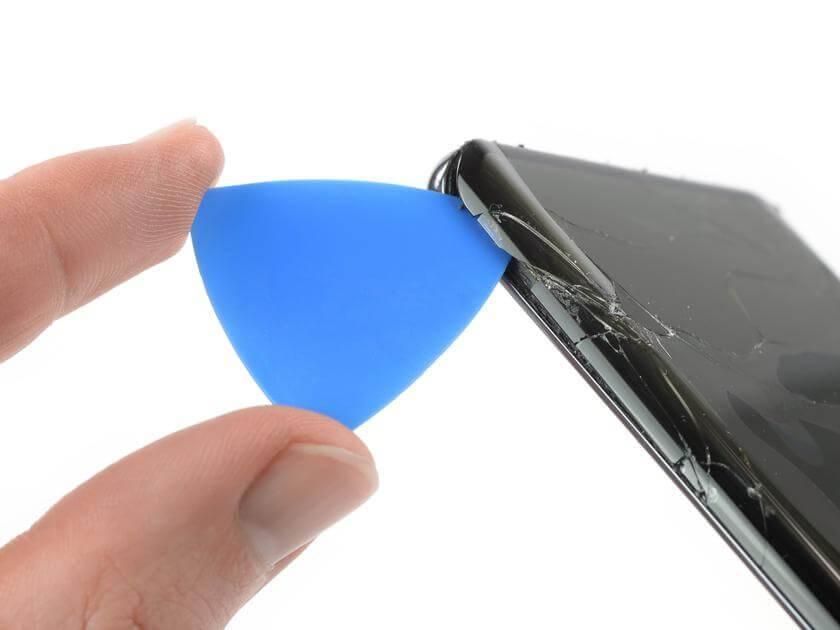 Huawei Mate 40 Pro 9