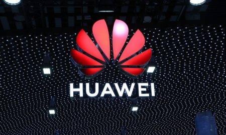 ES Kopīgais pētniecības centrs: Huawei is trešais inovatīvākais uzņēmums pasaulē