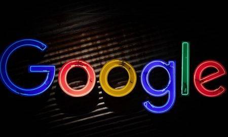 Huawei un Google