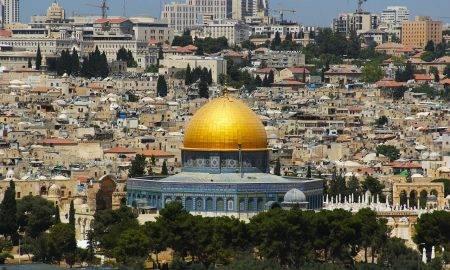 Izraēlā kriptovalūtu īpašniekiem būs jādeklarē kriptovalūta