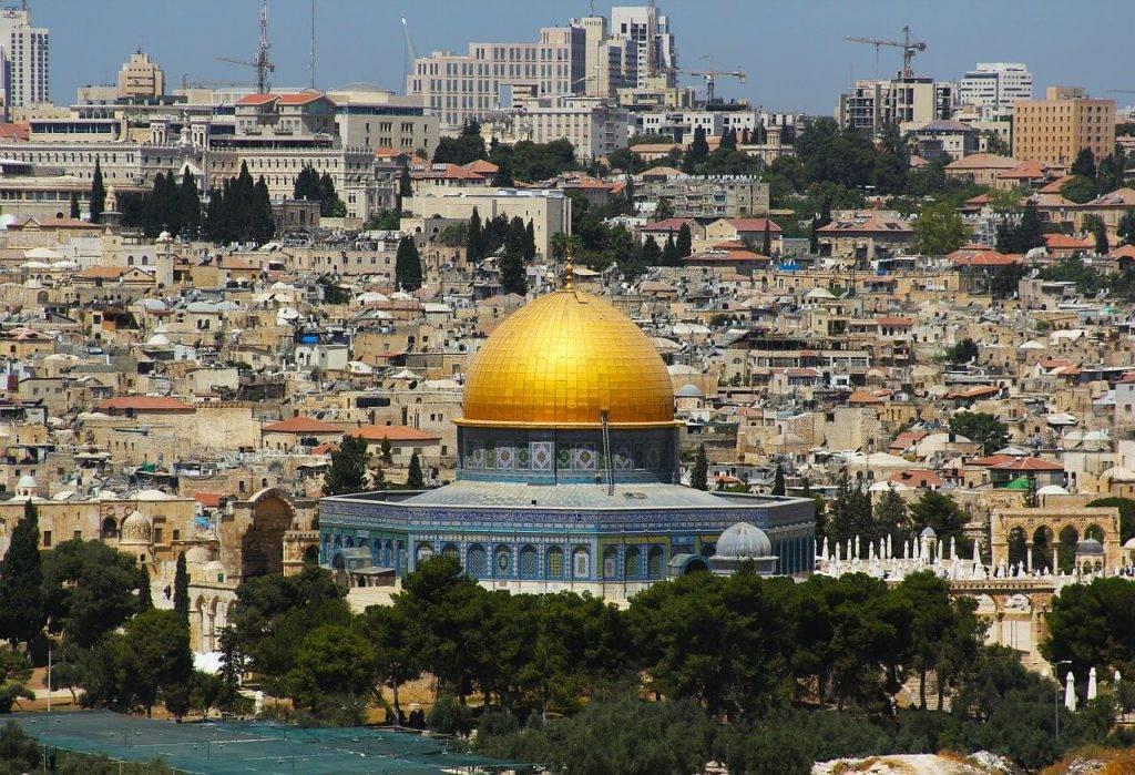 Izraela un kriptovalutas