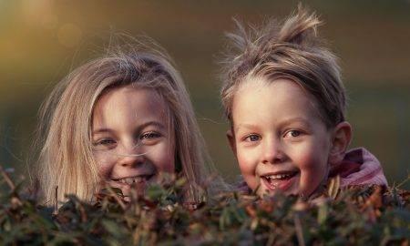 Kas jāņem vērā pirms bērna fotogrāfijas publicēšanas sociālajos tīklos?