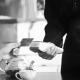 LMT un Datakom piedāvā jaunu viedrisinājumu mazumtirdzniecības uzņēmumiem