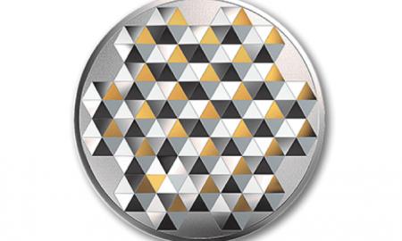 Latvijas Banka izlaidīs kolekcijas monētu Personiskā brīvība