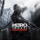 Spēle Metro 2033 Redux bezmaksas