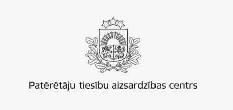 PTAC uzliek 15,000 EUR sodu SIA ''Memory Water'' par negodīgas komercprakses īstenošanu