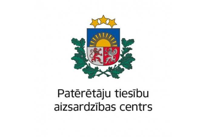 PTAC piemēro 10 000,00 EUR sodu SIA Animo Forti par negodīgas komercprakses īstenošanu
