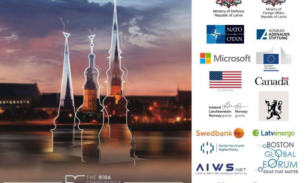 Ziņojums par mākslīgo intelektu un demokrātiskajām vērtībām