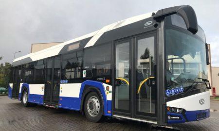 Sabiedriskā transporta pakalpojumi un pārvietošanās mājsēdes laikā