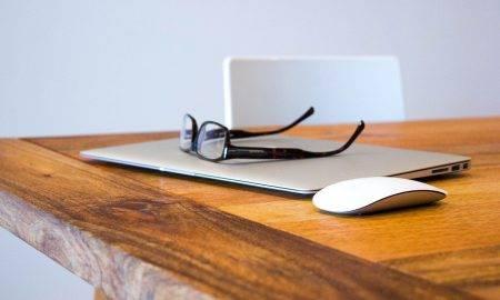 Sakārtots dators – attālinātas mācīšanās pamats: 5 padomi darba organizēšanai