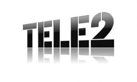 PTAC uzliek 20 000,00 EUR sodu SIA ''Tele2'' par negodīgas komercprakses īstenošanu