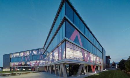 Swissquote aicina investēt kriptovalūtā