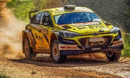 TV3 Group iegūst tiesības pārraidīt FIA pasaules rallija čempionātu Baltijas reģionā