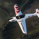 Tarragon: nākamgad plānojam eksportēt vismaz 10 Latvijā ražotas lidmašīnas