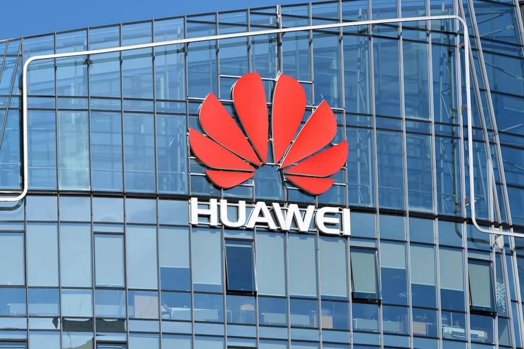Vācijas valdība apstiprina drošības likumprojektu, dodot Huawei nosacītu zaļo gaismu