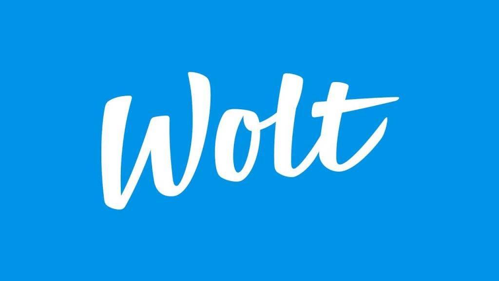 Wolt palīdzēs krīzes skartajam Kurts Coffee kafijas namiņam turpināt darbu Covid-19 laikā