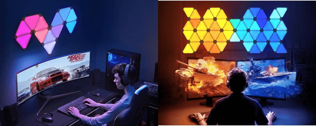 Xiaomi-Wall-Lamp