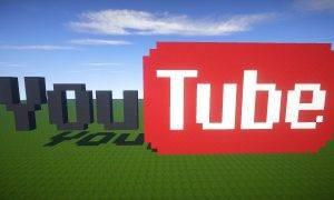 YouTube speļu tops 2020
