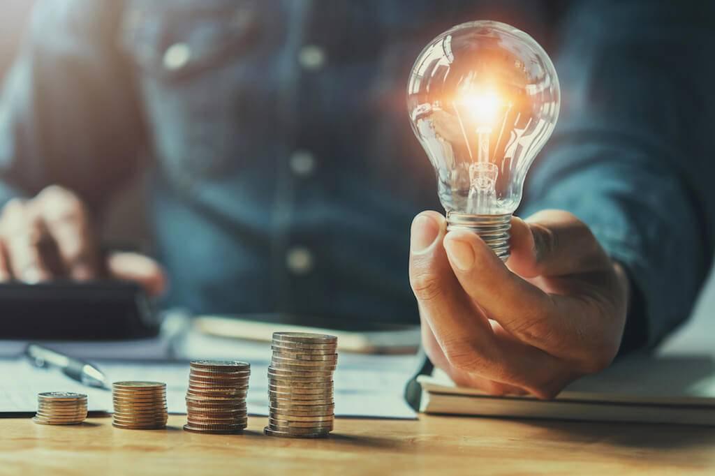Eksperti: nākotnē izdzīvos inovatīvākie mazie un vidējie uzņēmumi