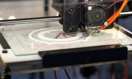 RTU Dizaina fabrika aicina uzņēmumus līdz 22. janvārim pieteikt izaicinājumus ikgadējam studentu 3D printēšanas konkursam.