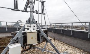 Tele2 šogad uzstādīs 5G bāzes stacijas vēl 13 Latvijas pilsētās un to tuvumā