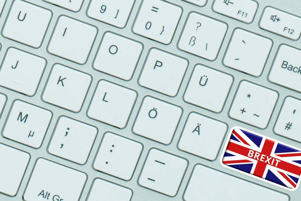 Brexit atnestās izmaiņas apdrošināšanā