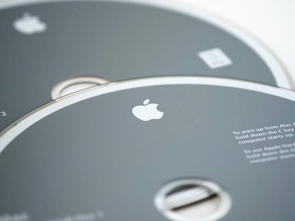 Apple jaunumi 2021. gadā