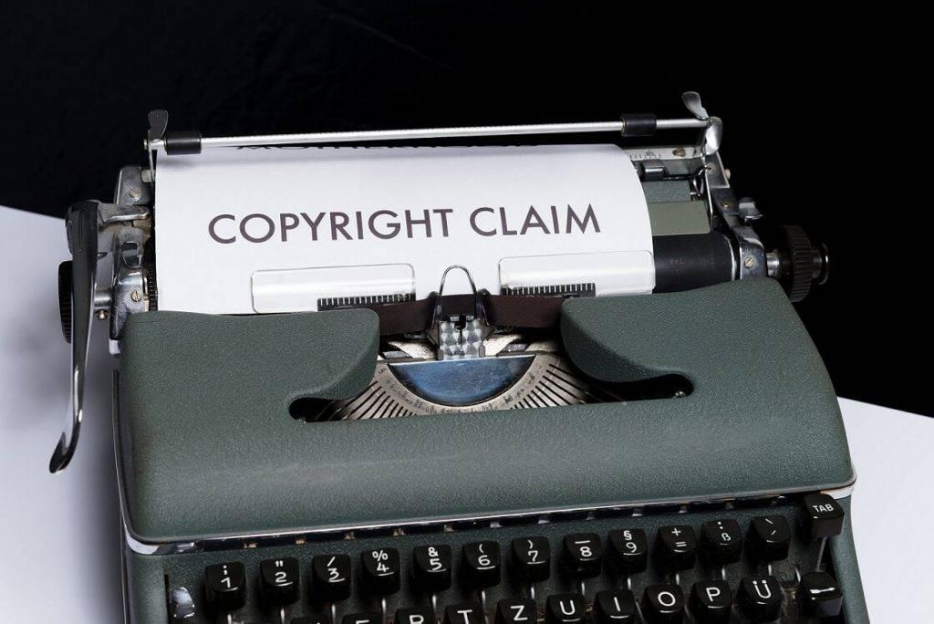 Efektīvāk vērsīsies pret autortiesību pārkāpumiem digitālajā vidē
