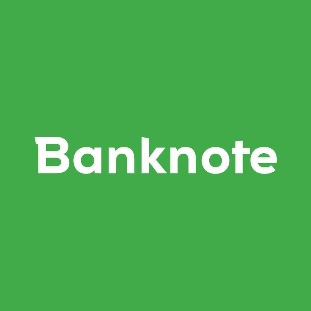 Banknote palielina lombardu tīklu līdz 90 filiālēm visā Latvijā