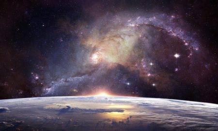 Vai 2021. gadā mēs atklāsim citplanētiešus?