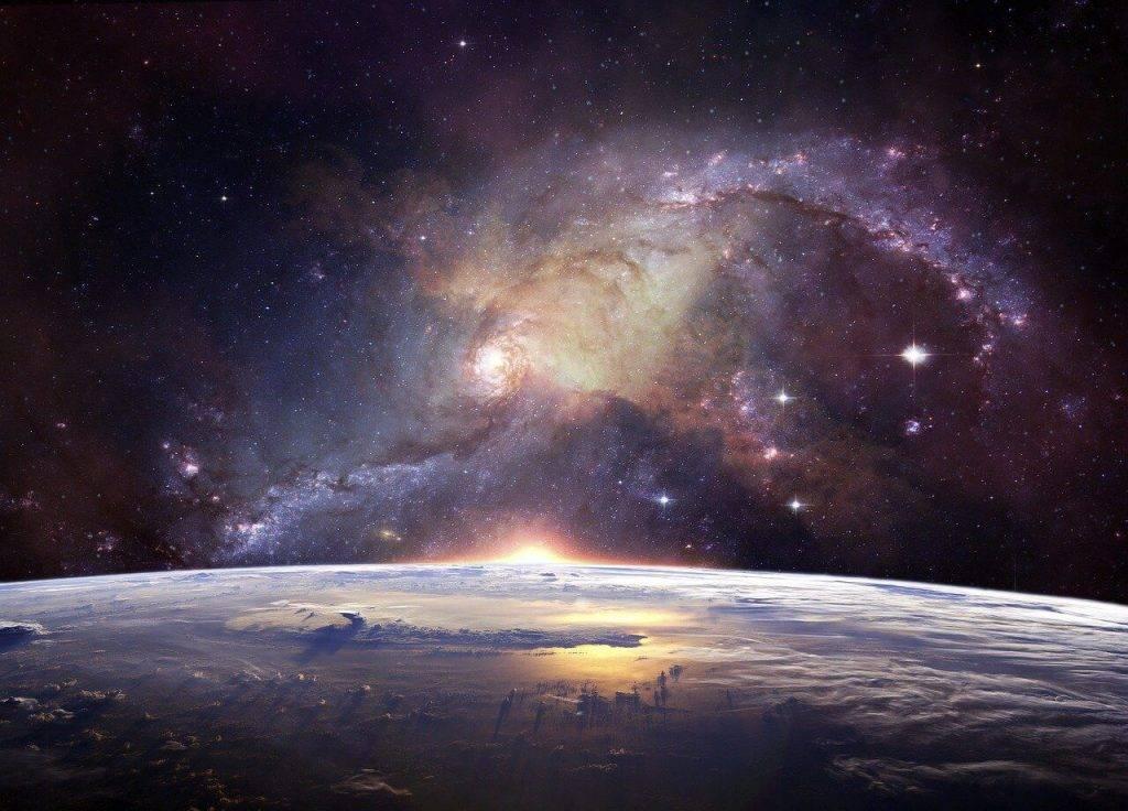 Citplanetiesi 2021