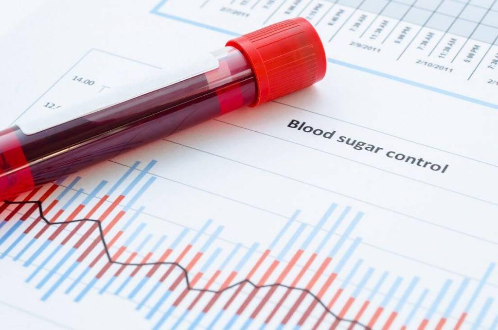 Cukura limenis asinis ar pulksteni