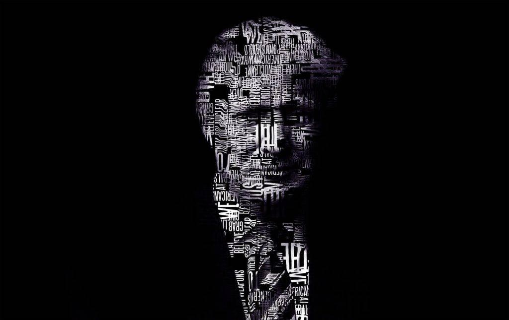 Donald Trump pret Huawei